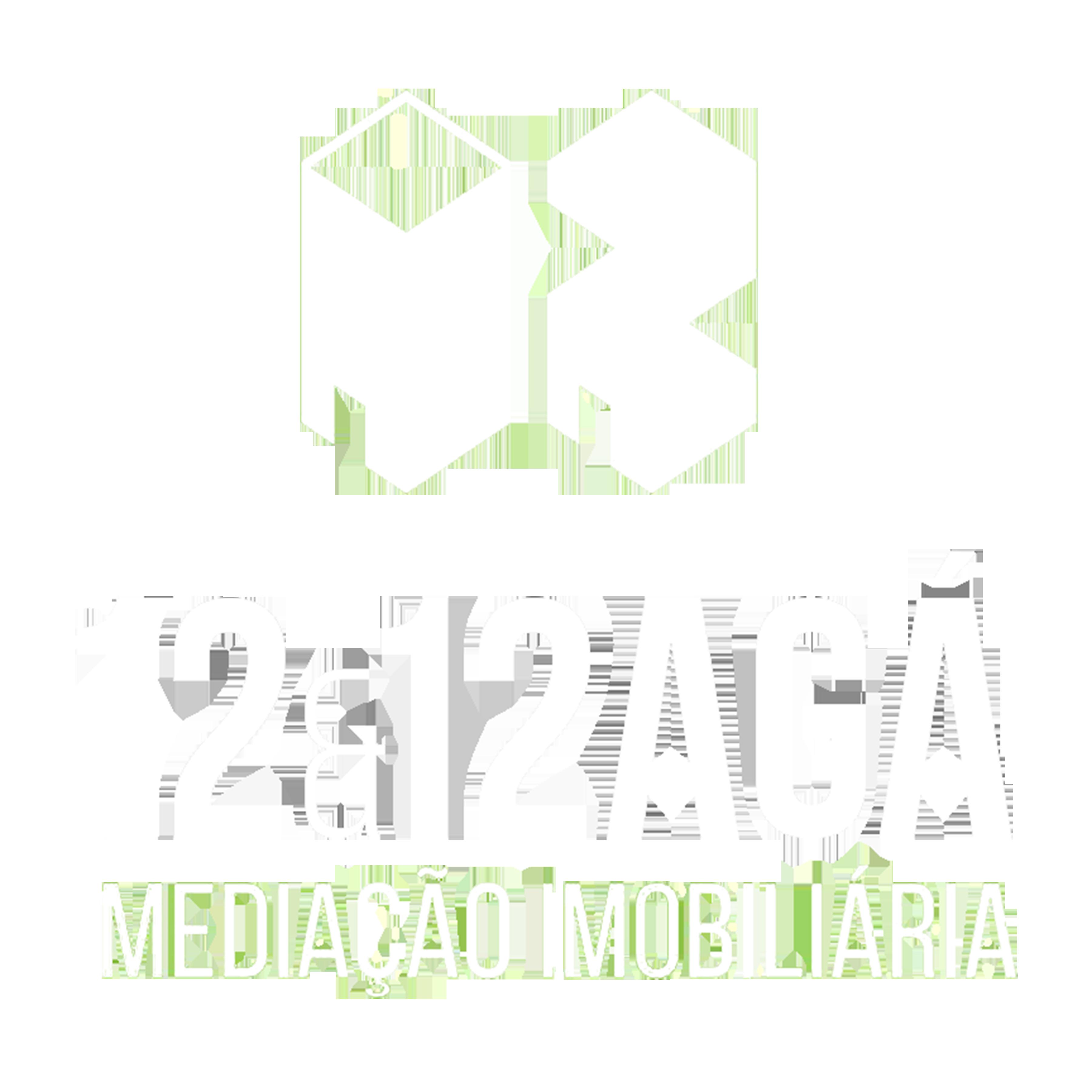 12&12 AGA - Consultoria, Reabilitação e Obras, Lda.